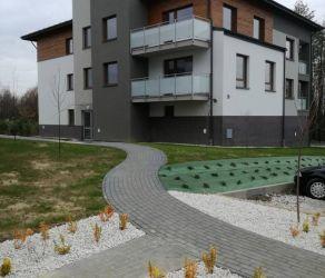 osiedle-zielone-wzgorze-blok-7 (4).jpg