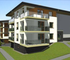 osiedle-zielone-wzgorze-blok-8 (3).jpg