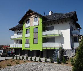 osiedle-zielone-wzgorze-blok-6 (4).jpg