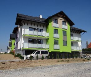 osiedle-zielone-wzgorze-blok-6 (1).jpg