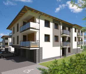 ApartamentyPodedworze _blok 5 i 6_1.jpg