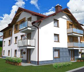 Lapczyca-blok2 (7).jpg